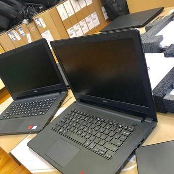 Laptops Fora da Caixa (Lista Whatsapp)