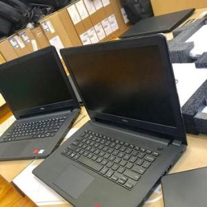 Laptops Fora da Caixa em Bom Estado(Lista Whatsapp)