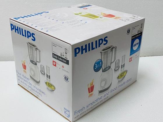 Venda de electrodomésticos novos ao melhor preço . Fazemos entregas gratuitas na cidade de Maputo