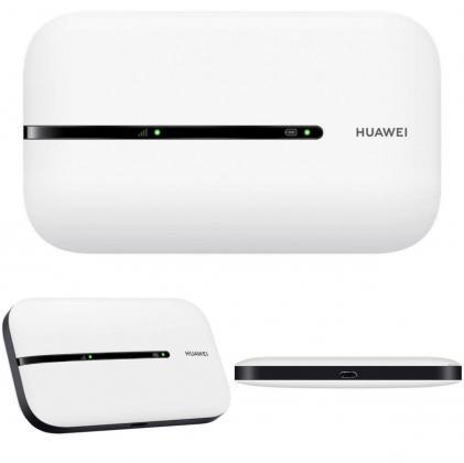 Huawei Modem Wifi 4.5G ( selado )