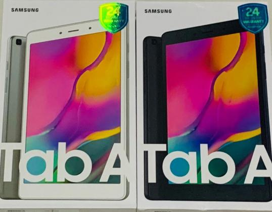 Samsung Galaxy Tab A 2019 8.0