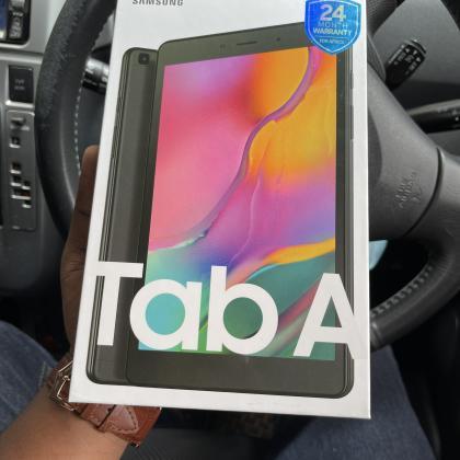"""Tablet A 8"""" 32gb ( T295 ) na caixa selado"""