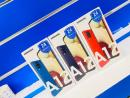 Samsung Galaxy A12 64GB+4GB Duos Selado