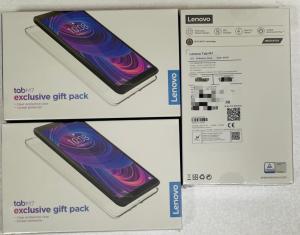 Tablet Lenovo M7 32gb ( selado )