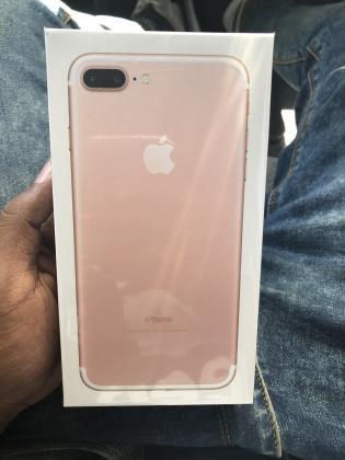 iPhone X 64gb   [ selado ]