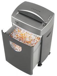 Maquina de Destruir papel