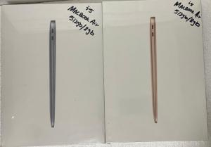 "MacBook Air 2020 i5 - 512gb-8gb 13.3"""