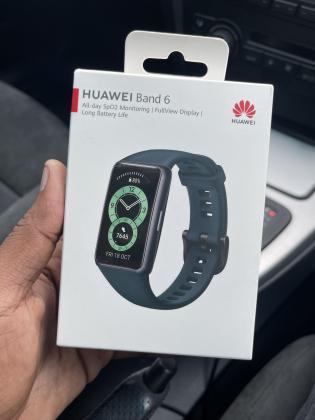 Huawei P40 Lite E 64gb na caixa selado