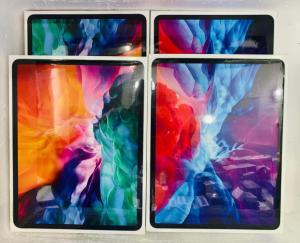 iPad PRO 2020 wifi+celular 128gb [ selado ]