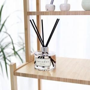 Ambientador (200 ml) Lindo, Cheiroso e Decorativo, a melhor opção do mercado! Perfume o seu ambien