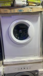 Máquina de Lavar Hisense 6K Seladas