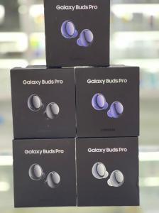 Samsung buds Pro