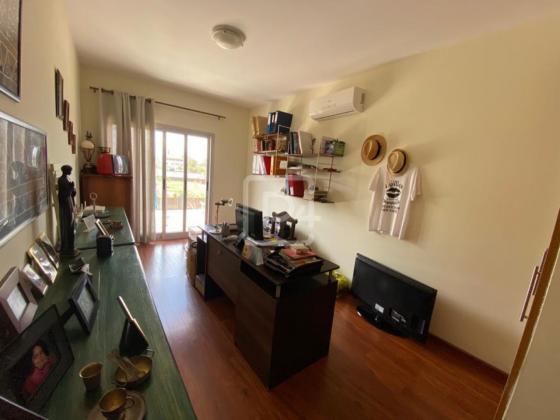 Vende-se Apartamento T3 3wcs uma sweet 2 elevadores no condomínio Open na Dona Alice