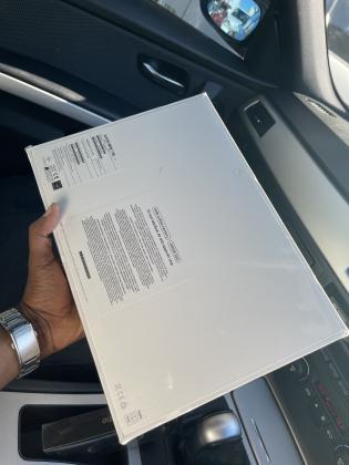 MacBook Air M1 8gb ram 256gb ssd na caixa selado
