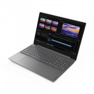 Lenovo AMD 3020e  1Tb hdd 4gb ram selado