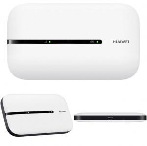 Huawei Modem Wifi 4.5G / LTE
