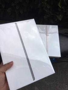 iPad 8th GEN 32GB Wi-Fi+Cell Selados Com Entregas