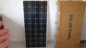 Painel Solar 300W Selados