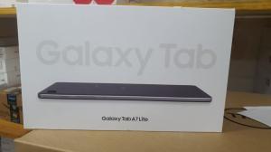 "Samsung galaxy Tab A7 Lite 8.4"" 32gb na caixa selado"