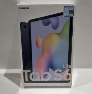 Samsung Tablet S6 Lite  64gb P615