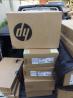 "Laptop HP 14-DQ1077WM 14"" CORE I3-1005G1 10TH GEN 8GB RAM 256GB SSD WIN10 Selado"