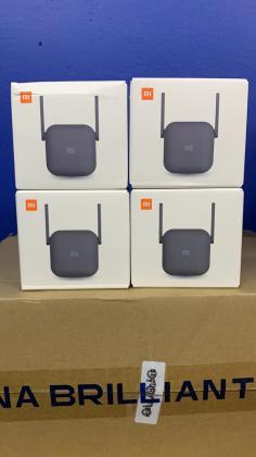 Modem WiFi  D-Link  4G/LTE